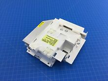 Genuine Frigidaire Washer Motor Control Board 134618210 134618211 134618213