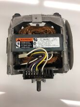 WHIRLPOOL WASHER  MOTOR PART  3951550