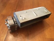 OEM Maytag Built In Wall Oven COOLING FAN ASSEMBLY MOTOR 74009596  74008269