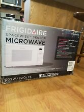 Frigidaire FFCE2238LW 1200 Watts Microwave Oven