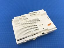 Genuine Kenmore Washer Electronic Control Board w Cover EBR62545101 3550ER1032A