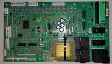 Thermador oven control board BSH 9000038178 refubrished