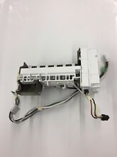 Whirlpool KitchenAid Refrigerator Ice Maker W10764668 WPW10764668 W10498261