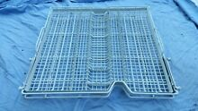 Miele Dishwasher Dish Rack Top Upper Cutlery  Tray  G 870 and Fits others