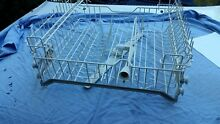 Miele Dishwasher MIDDLE RACK  with Spray  G 870   other models