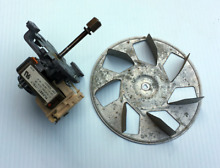 Whirlpool Stove Oven Range Convection Fan Motor Assembly 9781543 57500 C1 H ZP
