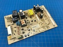 Genuine Hotpoint Refrigerator Electronic Control Board 197D4603G005 EBX1032P001