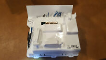 KENMORE WASHER CONTROL BOARD 8541001  W10205891A Working