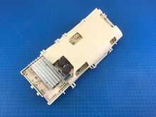 Genuine GE Adora Washer Electronic Control Board WH12X20506 WH12X26034