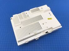 Genuine LG Washer Electronic Control Board w Cover 6871ER1062G 3550ER1032A