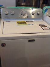 Maytag Topload Washer 3 6 Cu ft