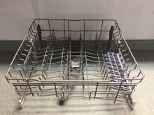 Maytag Dishwasher Top Rack for Model  MDB949AWS4