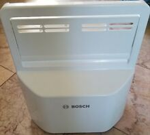 Bosch Refrigerator Ice Maker Assembly Part   497882