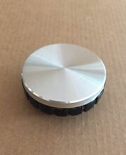 Thermador Bosch Oven Thermostat And Timer Control Knobs 415752  AP2833140