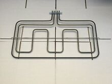 Fisher   Paykel Oven Upper Top Grill Element OR90SCBGX1 OR90SDBGFX1 OR90SLBGX1