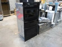 Thermador microwave  drawer  oven combo unit