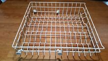99001454 Maytag Magic Chef Dishwasher Upper Dish Rack Free Shipping