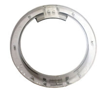 Ring exterior Haier HAS1000TVE 0020202094 Doors Hatch Washing machine