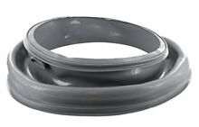 NEW Whirlpool Kenmore Front Load Washer Door Bellow Seal 8182119 AP3597347