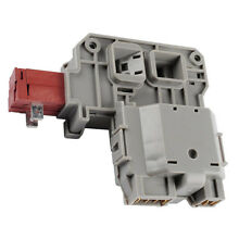 Washing Machine Door Lock Switch for Electrolux Frigidaire Kenmore   PS2367737