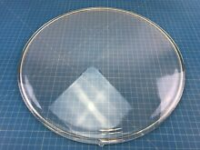 Genuine Miele W4840 Washer Door Outer Glass 06044491