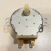 A63264080AP Microwave Turntable Motor Replacement TJ15QBP0851 15QBP0851