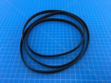 Genuine Whirlpool Dryer Drum Belt 8182481 WP8182481 W10785238