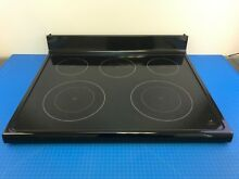 Genuine LG Electric Oven Main Cooktop Assembly AGU74230601
