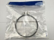EXPRESS Genuine Westinghouse Elevated Stove Oven Fan Forced Element WDE147WA L
