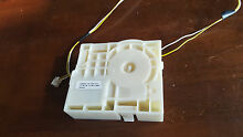 USED FISHER PAYKEL DRYER  ACTUATOR 395693