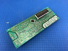 Genuine LG Electric Oven Display Control Board EBR73592802