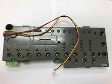 Fisher   Paykel Washer Control Board 426997USP