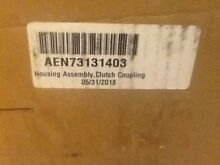 Lg AEN73131403 Washer Drive Shaft and Shifter Assembly