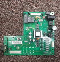 Refrigerator Control Board WP12782036SP for Whirlpool  Kitchenaide and Maytag