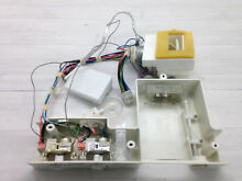 Kenmore Refrigerator Temperature Control Console Mdl 253 54332301 Part  AG