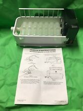 Whirlpool 4389195R Flex Tray Replacement Refrigerator Ice maker Kit