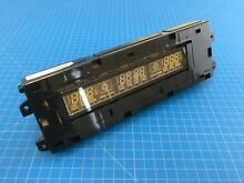 Genuine GE Electric Oven Electronic Control Board WB27T10455