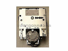 WP21001341 Whirlpool Maytag Washing Machine Timer