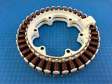 Genuine LG Washer Motor Stator AJB73816004 AGF77725080