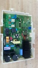 LG WASHER CONTROL BOARD PART  EAX66202507 FREE PRIORITY SHIPPING