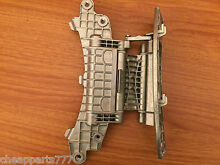 Genuine Maytag Washer Door Hinge 8183202 W10200695 W10005090 WP8183202