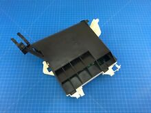 Genuine Bosch Washer Motor Control Board 436461 00436461