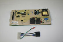 Whirlpool Dryer Main Control Board WP540 0091 used part