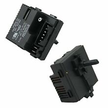 Kenmore Whirlpool Washer Sensor Switch UNIA4314 Fits W10177795