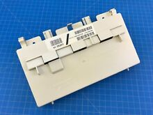Genuine Kenmore Washer Electronic Control Board 8181900 8181769 8181925 285925