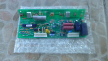 12784407 Control Board Works On Refrigerator New Old Stock