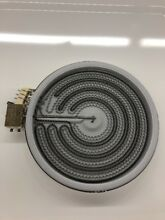 316530000   Frigidaire Range 3200 Watt Element Left Front  Pre Owned