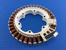 Genuine LG Washer Motor Stator Assembly 4417EA1002H 4417EA1002P 6501KW2002A