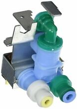 2 3 Days Delivery  EAP11743697 Fits Kenmore Refrigerator Water Valve