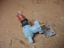 Brand NEW Shipped FAST Vintage Dish Washer Water Valve 029377 000  736